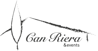Can Riera & Events